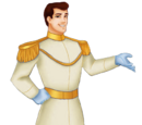 Prince Charming/Gallery
