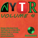 NYTR-VOLUME4.png
