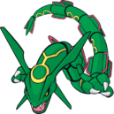 384Rayquaza Dream.png