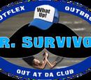 Mr. Survivor