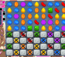 Level 38/Versions