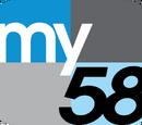 KVMY-LP