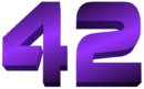 42.png