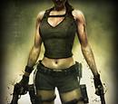 Tomb Raider: Underworld/Trophies & Achievements