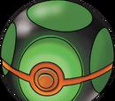 Dusk Ball
