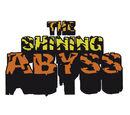 Abyss (Tierra-617)/Galería