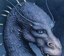Eragon (Buchserie)