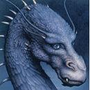 Drachenschlacht Voting Saphira.jpg
