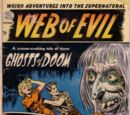 Web of Evil Vol 1