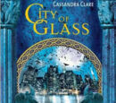 City of Glass - Chroniken der Unterwelt