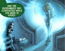 Terrigenesis from Secret Invasion Inhumans Vol 1 3 0001.png