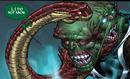 Terrigenesis from Secret Invasion Inhumans Vol 1 2 0001.png