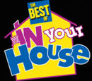 WWE: Canceled In Your House PPV
