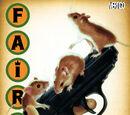 Fairest Vol 1 22
