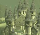 Lugares de The Legend of Zelda: The Wind Waker