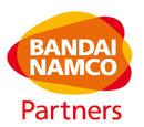 Bandai Namco Partners