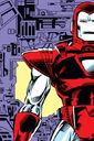 Anthony Stark (Earth-616) from Iron Man Vol 1 200 001.jpg
