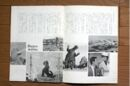 1970 MOVIE GUIDE - TOHO CHAMPION FESTIVAL MOTHRA VS. GODZILLA PAGES 2.jpg