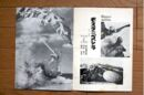 1970 MOVIE GUIDE - TOHO CHAMPION FESTIVAL MOTHRA VS. GODZILLA PAGES 1.jpg