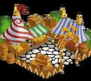 Drachenmarkt
