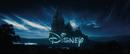 Maleficent (Disney Logo).png