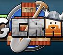YogCraft