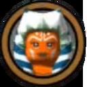 Ahsoka icon.png
