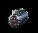 Rapid Missile Loader