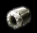 Engine Armor