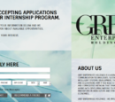 Asnow89/Apply to be an Intern at Grey Enterprises