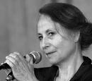 Hana Frejkova