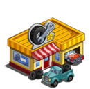 Mechanic Shop-icon.png