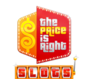 The Price is Right Slots (Facebook)
