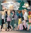 X-Men (New Charles Xavier School) (Earth-616) from Uncanny X-Men Vol 3 15.INH 0001.jpg