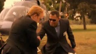 CSI CRIME SCENE INVESTIGATION CLIP 3 2