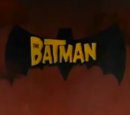 The Batman/Episodes