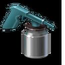 Asset Spray Gun (Pre 11.03.2016).png