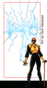 Ana Shwartz (Earth-616) from Official Handbook of the Marvel Universe A-Z Update Vol 1 4.png