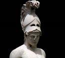 Ares (mythology)