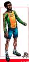 Jack Mead (Earth-616) from X-Men Earth's Mutant Heroes Vol 1 1.png