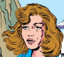 Ann Raymond (Earth-616)