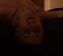 Sue (Vampire)