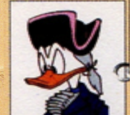 David F. Duck
