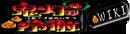 Hoozuki-no-reitetsu Wiki-wordmark.png