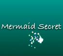 Mermaid Secret (OrangePanga Derp)