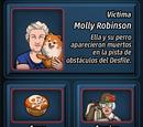 Perro Come Perro
