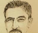 Kyle Dokic