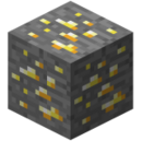 Mineral oro.png