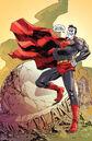 Adventures of Superman Vol 2 9 Textless.jpg