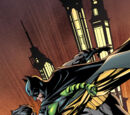 Batman and Robin Annual Vol 2 2/Images